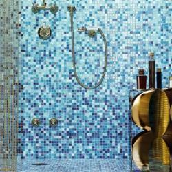 Eka Mosaic Tiles Blends